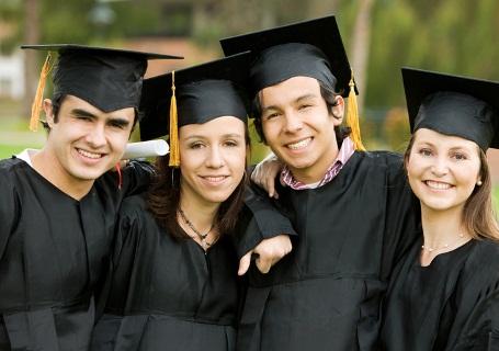 1027graduation
