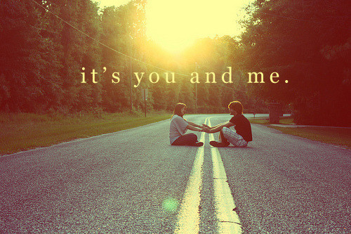 couple-love-road-you-you-and-me-Favim.com-212934