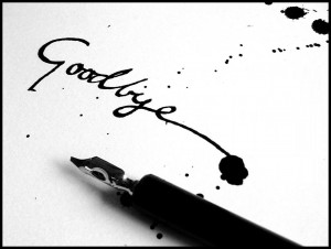 goodbye-ink-pen-graphic